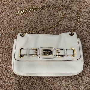 Chain Linked Michael Kors Bag
